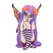 ESMERELDA LITTLE SHADOWS FIGURINE